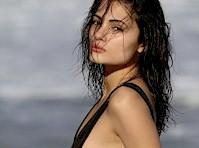 Alessia Veneziano